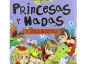 Princesas más...
