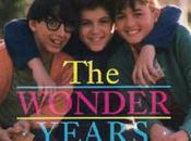 'Aquellos Maravillosos Años' ayuda amigos