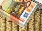 Gobierno España encuentra cusdratura circulo para rescate encubierto banca SOCIMIS