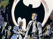 """""""Canción Triste Gotham City"""""""