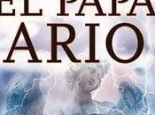 """papa ario"""" Mario Escobar"""