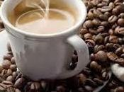 café previene cáncer próstata.....