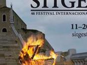 programación Sitges Festival Internacional Cinema Fantàstic Catalunya oficial