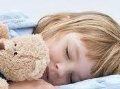 Tomar siesta ayudaría hijo mejorar memoria
