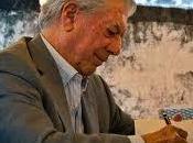 Reseña Heroe discreto Mario Vargas Llosa
