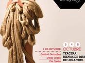 Cusco always Fashion 2013