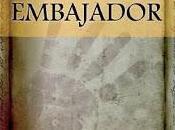 """confesión embajador"""" Juan Martín Salamanca"""