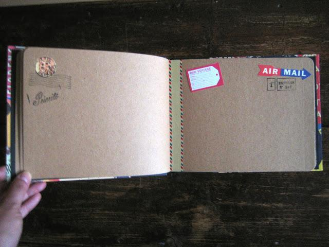 Album de fotos personalizados imagui - Album de fotos personalizado ...
