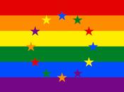 FELGTB convoca Madrid unas jornadas sobre activismo LGTB europeo