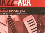 Joaju Cuarteto Jazz