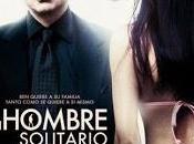 Estrenos cine viernes septiembre 2013.- hombre solitario'