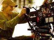 Nueva imagen rodaje 'Transformers: extinción'