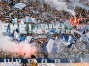 Curva Nord Gabriele Sandri, Ultras Lazio