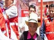 Continúa apoyo agricultores zonas alto andinas lima provincias…