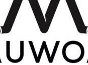 MUWOM. estreno como blogger colaborador