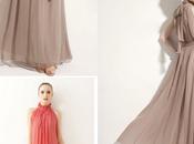 Pregunta estilista: look boda vestido beis
