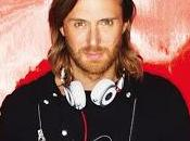 "David Guetta, Lady Gaga Robin Thicke videojuego""Just Dance 2014"""