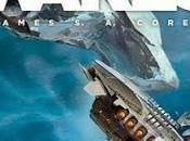 'Leviathan Wakes', James Corey