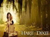 nuevo Prozac: Hart Dixie...