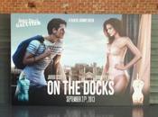 Docks Jean Paul Gaultier