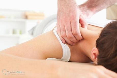 consejos del fisioterapeuta