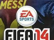 "Manolo Lama lleva ""Mourinhitis"" FIFA (Audio)"