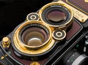Toshiba prepara módulo cámara post-enfoque