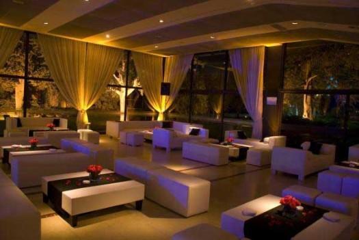 Salones de fiesta para casamientos bodas y eventos empresariales paperblog - Salones de lujo ...