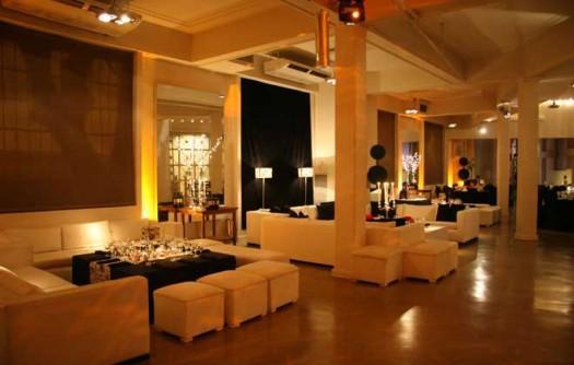 Salones de fiesta para casamientos bodas y eventos for Salones para casamientos