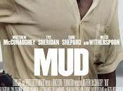 """Visionado: """"Mud"""", Jeff Nichols. """"Extensiones encanto sureño"""""""