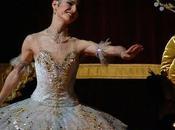 Nuevo fichaje para English National Ballet: Alina Cojocaru