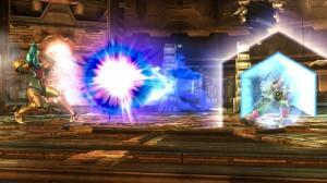 SSB4 20130923 300x168 Super Smash Bros. 4 (27 09 2013)