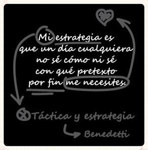 Mario Benedetti - poema de amor - te quiero - YouTube