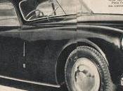 Carozzeria Pininfarina, Turín, Italia, 1930