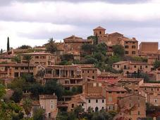 Deià (Mallorca)