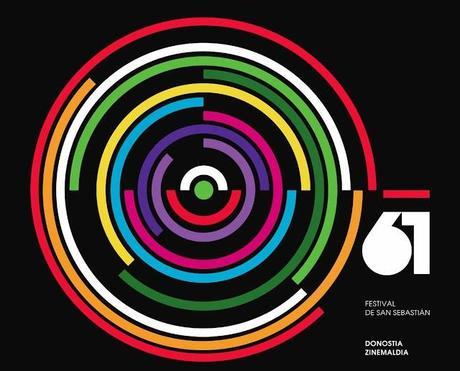 61 Zinemaldia | Haciendo Balance...