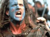 """Braveheart libertaaaaaaaad"""""""