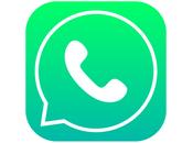 Primeras imágenes Whatsapp para