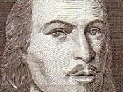 Poetas españoles época Austrias, Conde Villamediana
