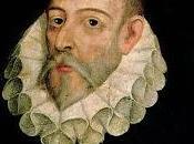 Poetas españoles época Austrias, Miguel Cervantes