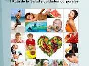 Jornadas Salud Parla