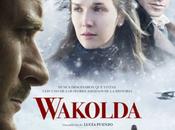 """Wakolda"", Lucía Puenzo"