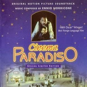 cinema paradiso essay cinema paradiso essay cinema paradiso essay sunday salon