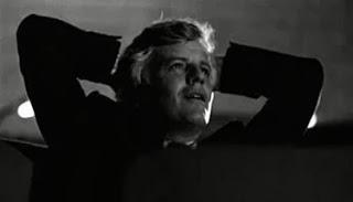 Cinema Paradiso, ¿película sobrevalorada o el mejor homenaje que se ...