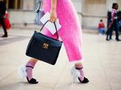 Street Style Vogue Paris Inspiration