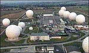 La NSA contra ETA