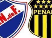 Clásico Uruguay