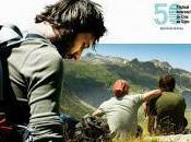 Viaje Surtsey (2012)