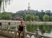 China (2013) Descubriendo Pekín