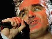 Morrissey kiss (Live Hollywood Bowl) (2007)